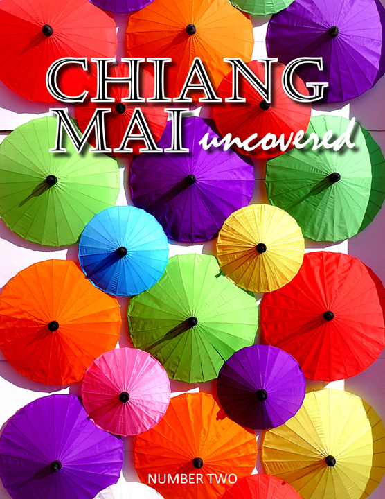 Chiang-Mai-Uncovered-Issue-2-online-1.jp