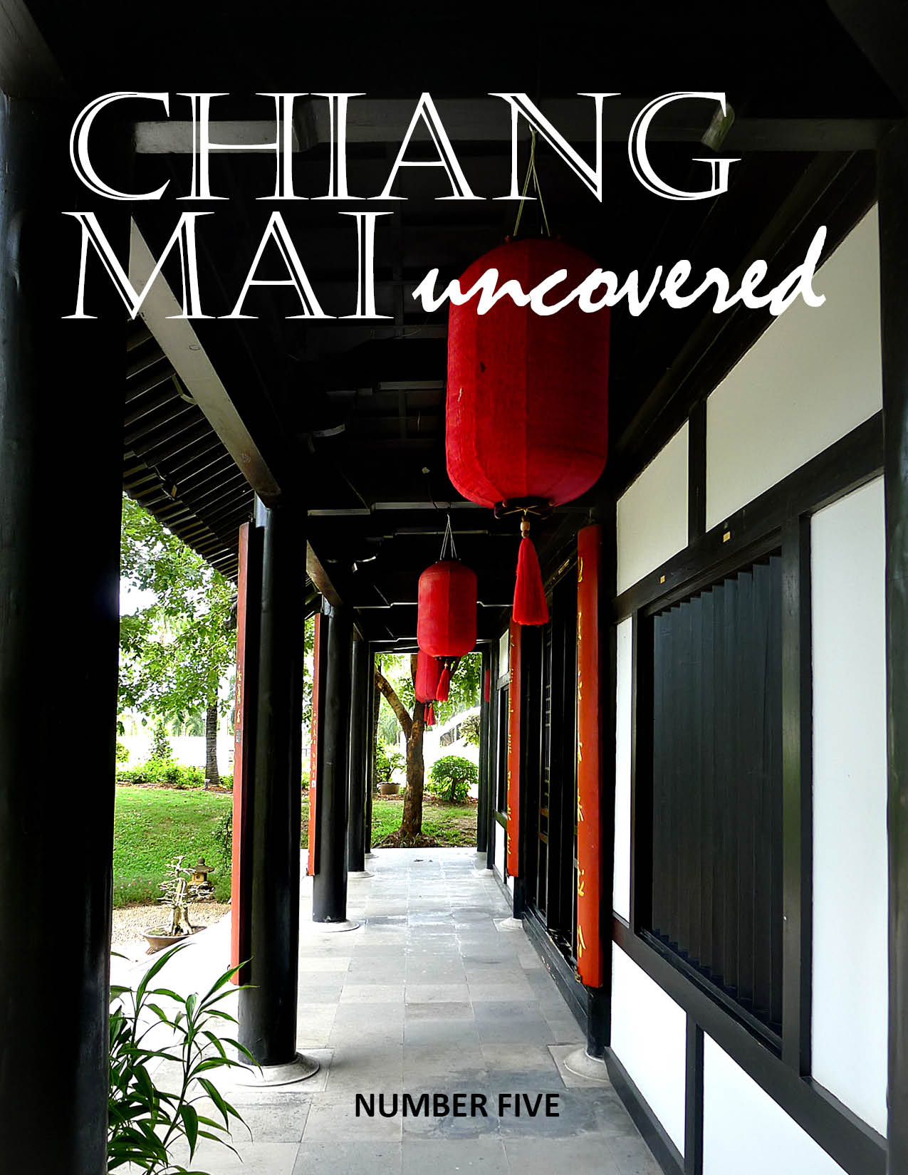 Chiang-Mai-Uncovered-comp